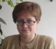 Тарасова Евгения Геннадьевна