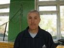 Замалдинов Фёдор Александрович