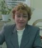 Борисова Ирина Николаевна