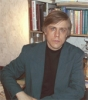 Иванов Илья Петрович