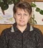 Черабаева Надежда Александровна