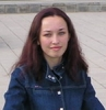 Мальцева Наталья Александровна