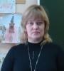 Мацеральник Светлана Юрьевна