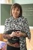 Кельдеватова Людмила Юрьевна