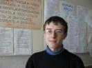 Михалёв Сергей Владимирович