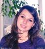 Гоголева Виктория Александровна