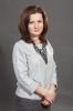 Терехина Марина Владимировна